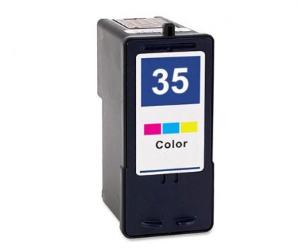 Tinteiro Compativel Lexmark 35 Cor 15ml