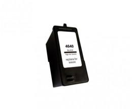 Tinteiro Compativel DELL J5566 / M4640 Preto 21ml