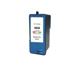 Tinteiro Compativel DELL J5567 / M4646 Cor 15ml