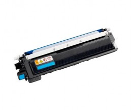 Toner Compativel Brother TN-230 Cyan ~ 1.400 Paginas