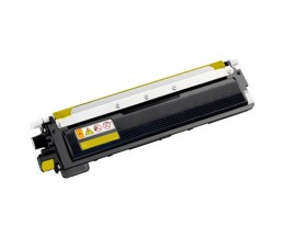 Toner Compativel Brother TN-230 Amarelo ~ 1.400 Paginas