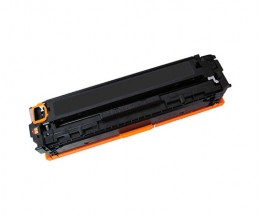 Toner Compativel HP 125A Preto ~ 2.200 Paginas