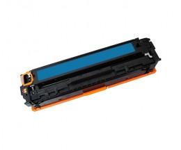 Toner Compativel HP 125A Cyan ~ 1.400 Paginas