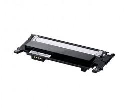Toner Compativel Samsung 4092S Preto ~ 1.500 Paginas
