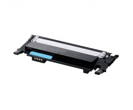 Toner Compativel Samsung 4092S Cyan ~ 1.000 Paginas