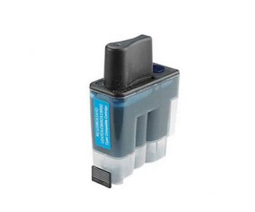 Tinteiro compatível Brother LC-900 C Cyan 12ml