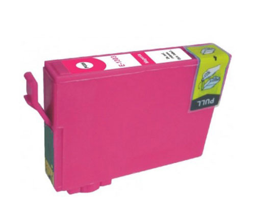 Tinteiro Compativel Epson T1303 Magenta 14ml