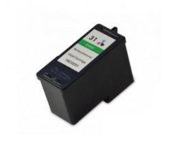 Tinteiro Compativel Lexmark 31 Cor Foto 15ml