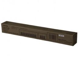 Tambor Original Toshiba OD-FC 35 ~ 50.000 Paginas