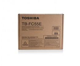 Caixa de Residuos Original Toshiba TB-FC 55 E