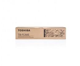 Caixa de Residuos Original Toshiba TB-FC 50 E