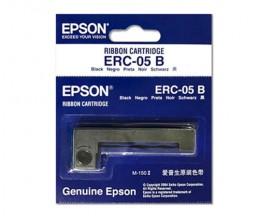 Fita Original Epson ERC-05B Preta