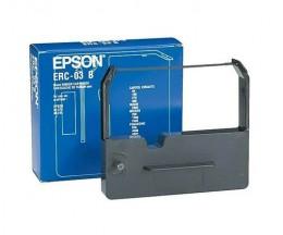 Fita Original Epson ERC-03B Preta