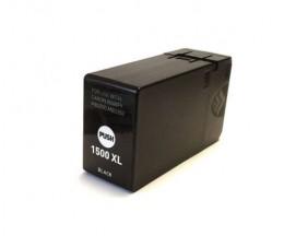 Tinteiro Compativel Canon PGI-1500 XLBK Preto 36ml