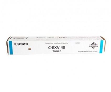 Canon Imagerunner C 1335 IF
