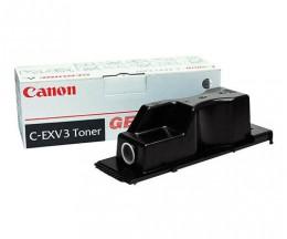 Toner Original Canon C-EXV 3 Preto ~ 15.000 Paginas