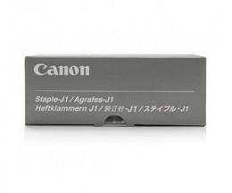 Agrafos Originais Canon J1 ~ 5.000 Páginas