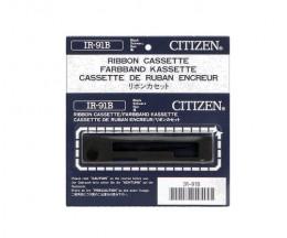 Fita Original Citizen IR91B Preto