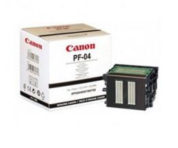 Cabeça de Impressão Original Canon PF-04