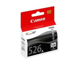 Tinteiro Original Canon CLI-526 Preto 9ml ~ 2.200 Paginas