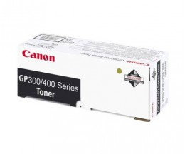 Toner Original Canon 1389A003 Preto ~ 21.200 Paginas