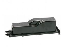 Toner Compativel Canon 1388A002 Preto ~ 9.600 Paginas