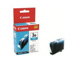 Tinteiro Original Canon BCI-3 EC Cyan 14ml ~ 390 Paginas