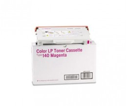 Toner Original Ricoh 402099 Magenta ~ 6.500 Paginas