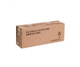 Caixa de Residuos Original Ricoh 405660 ~ 18.000 Paginas