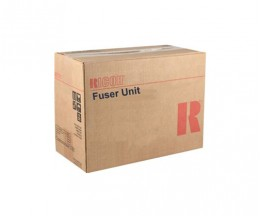 Fusor Original Ricoh 403119 ~ 160.000 paginas