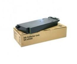 Caixa de Residuos Original Ricoh 405714 ~ 28.000 Paginas
