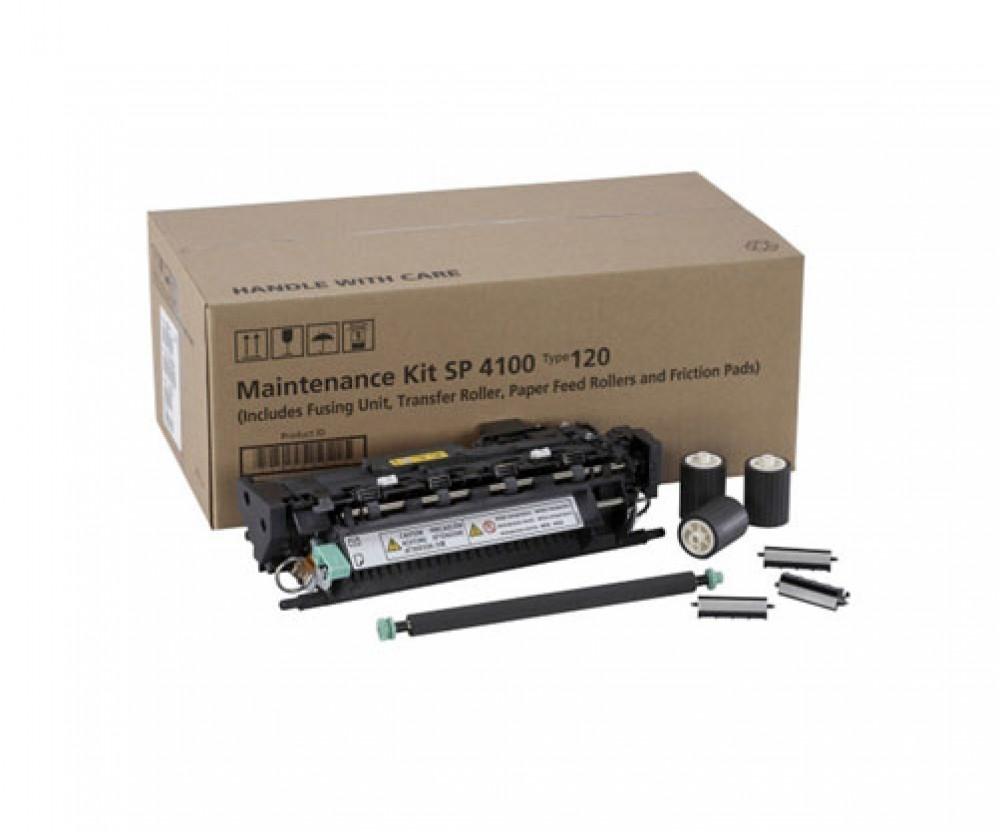 Kit de Maintenance Original Ricoh 402816 Ricoh Aficio SP 4310 n