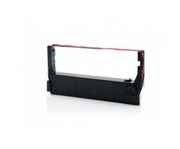 Fita Compativel Preto-Vermelho ERC-23 BR