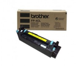 Fusor Original Brother FP4CL