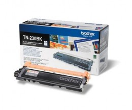 Toner Original Brother TN-230 Preto ~ 2.200 Paginas