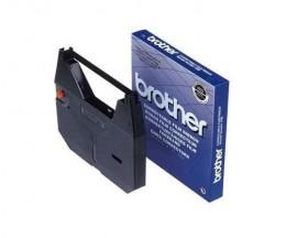 Fita Original Brother 7020 Film C Preta