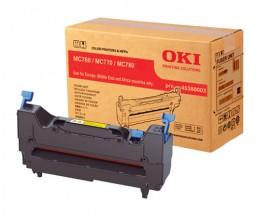 Fusor Original OKI 45380003 ~ 60.000 Paginas