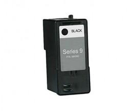 Tinteiro Compativel DELL MK990 / MK992 Preto 21ml