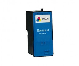 Tinteiro Compativel DELL MK991 / MK993 Cor 15ml