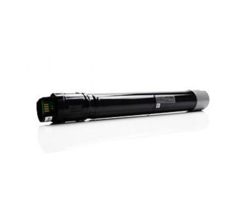 Toner Compativel DELL 59310873 Preto ~ 19.000 Paginas