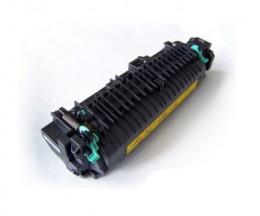 Fusor Original OKI 604K28544 220v