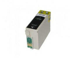 Tinteiro Compativel Epson T1001 Preto 37ml