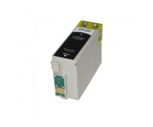 Tinteiro Compativel Epson T1001 Preto 37ml