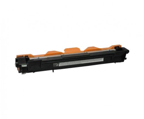 Toner Compativel Brother TN-1050 XXL Preto ~ 2.000 Paginas