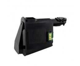 Toner Compativel Kyocera TK 1110 Preto ~ 2.500 Paginas