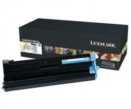 Tambor Original Lexmark C925X73G Cyan ~ 30.000 Paginas