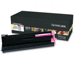 Tambor Original Lexmark C925X74G Magenta ~ 30.000 Paginas