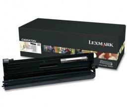 Tambor Original Lexmark C925X72G Preto ~ 30.000 Paginas