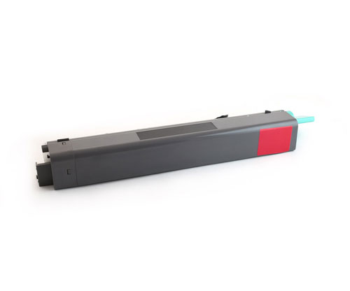 Toner Compativel Lexmark C925H2MG Magenta ~ 7.500 Paginas