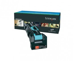Tambor Original Lexmark W850H22G ~ 60.000 Paginas
